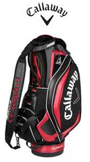 Hire Callaway X Series Sets golf clubs in Faro, Algarve