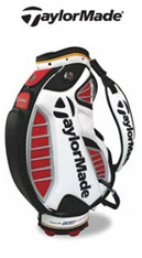 TaylorMade & Burner Series Sets